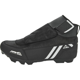 Red Cycling Products Mountain Winter I Unisex MTB Schuhe schwarz